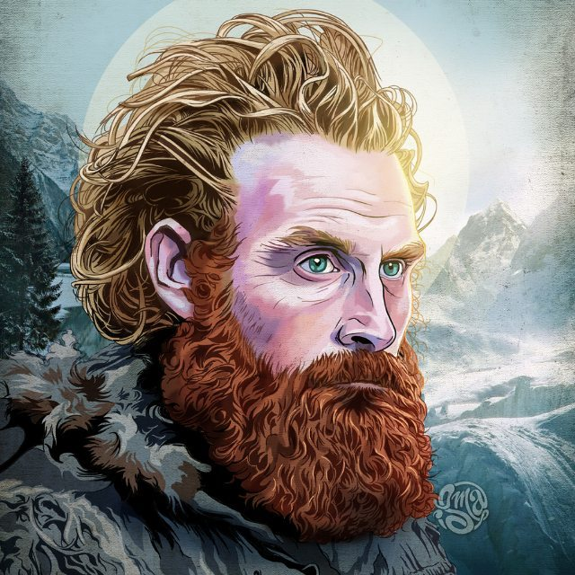 Image result for tormund